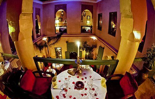 restaurant_Le_TOBSIL_marrakech13