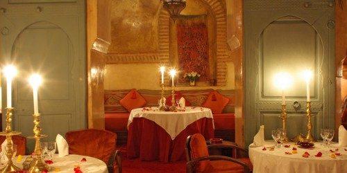 restaurant_Le_TOBSIL_marrakech17
