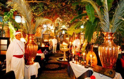 restaurant_Le_TOBSIL_marrakech4