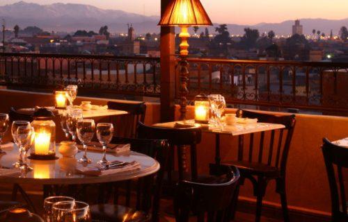 restaurant_Le_TOBSIL_marrakech5