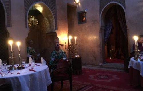 restaurant_Le_TOBSIL_marrakech7