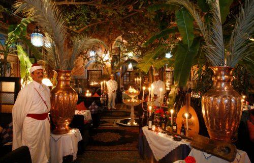 restaurant_Le_TOBSIL_marrakech8