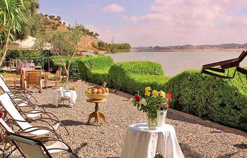 restaurant_Le_relais_du_Lac_Marrakech1