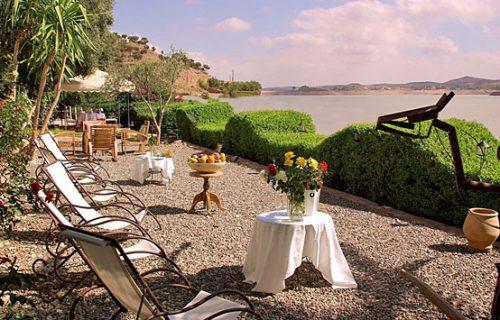 restaurant_Le_relais_du_Lac_Marrakech15