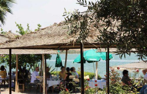 restaurant_Le_relais_du_Lac_Marrakech17