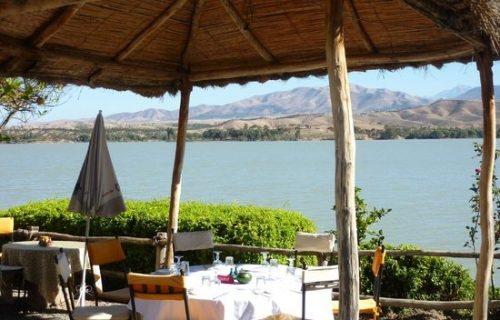 restaurant_Le_relais_du_Lac_Marrakech18