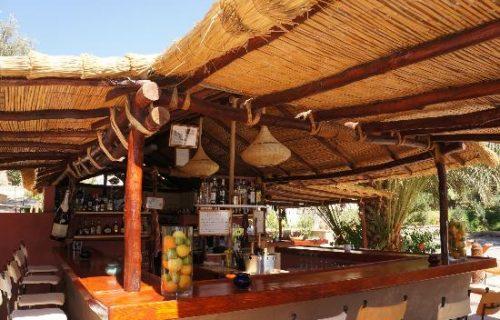 restaurant_Le_relais_du_Lac_Marrakech6