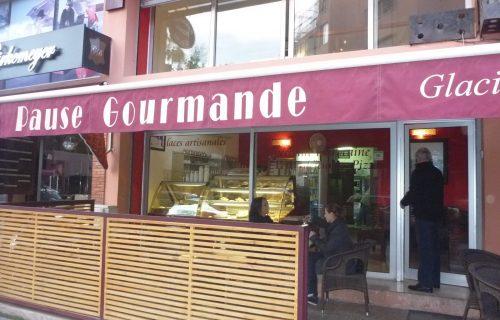 restaurant_Pause_Gourmande_mrrakech1