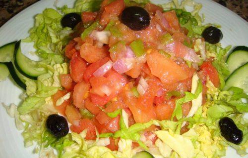 restaurant_Pause_Gourmande_mrrakech14