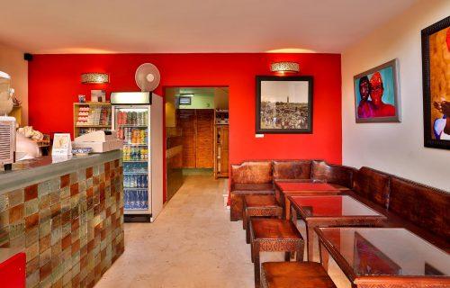 restaurant_Pause_Gourmande_mrrakech17