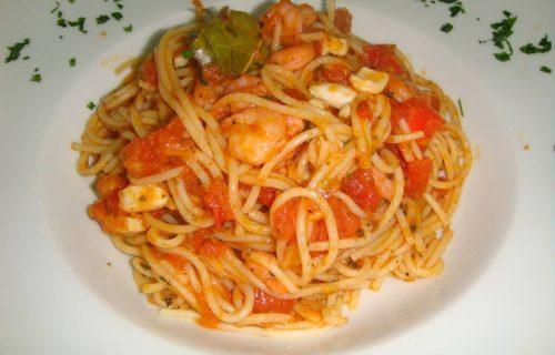 restaurant_Pause_Gourmande_mrrakech5
