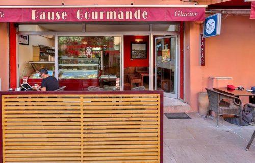restaurant_Pause_Gourmande_mrrakech8