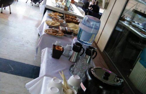 restaurant_Queen_Atlantic_marrakech11