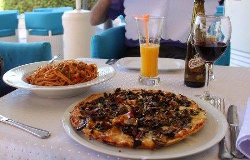 restaurant_Queen_Atlantic_marrakech5