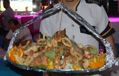 restaurant_Queen_Atlantic_marrakech6