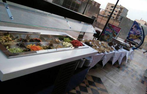 restaurant_Queen_Atlantic_marrakech8