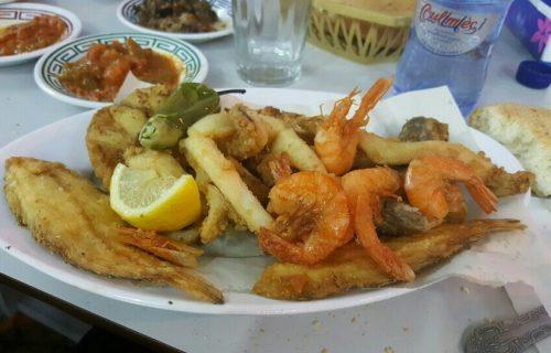 restaurant_al_bahriya_marrakech15