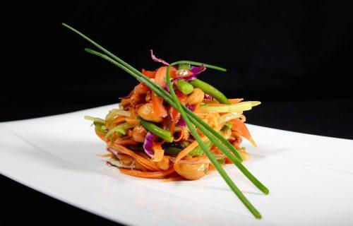 restaurant_bô & zin_marrakech13