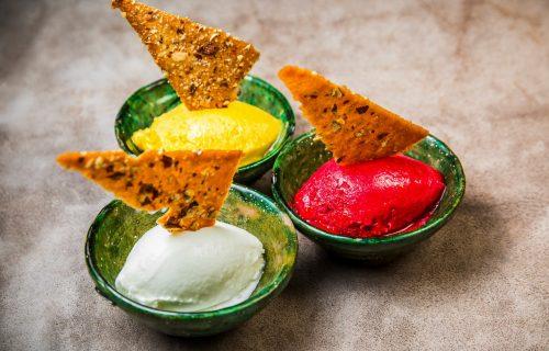 restaurant_bô & zin_marrakech4