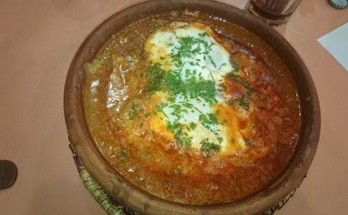 restaurant_el_bahja_marrakech12