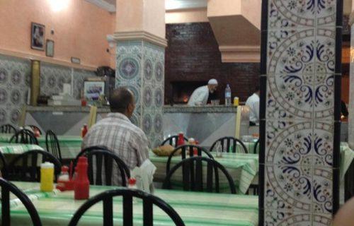 restaurant_el_bahja_marrakech14