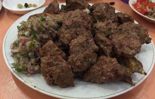 restaurant_el_bahja_marrakech2