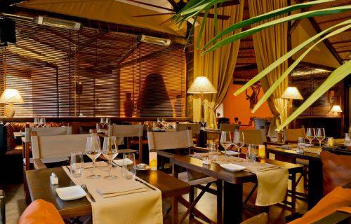restaurant_la_paillote_marrakech