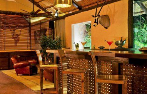restaurant_la_paillote_marrakech14