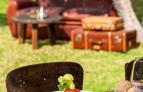 restaurant_la_paillote_marrakech18