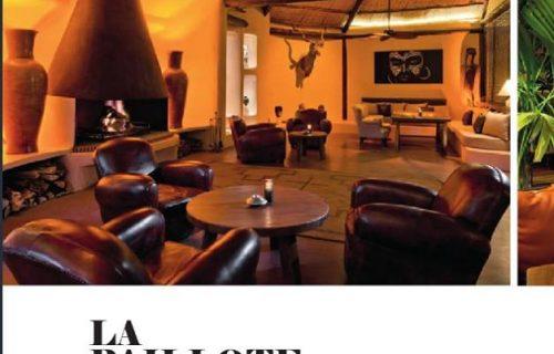 restaurant_la_paillote_marrakech19
