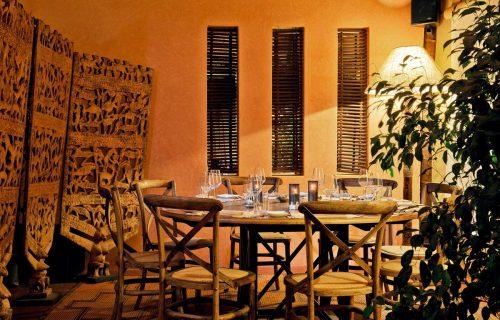 restaurant_la_paillote_marrakech3