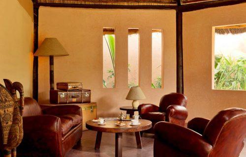 restaurant_la_paillote_marrakech4