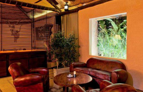 restaurant_la_paillote_marrakech5