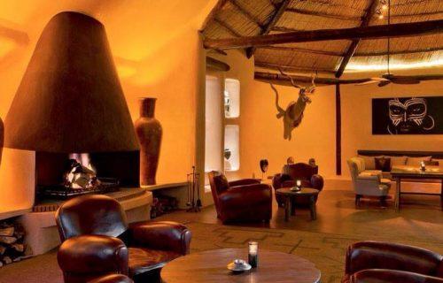 restaurant_la_paillote_marrakech7