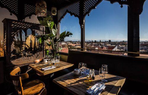 restaurant_le_salama_marrakech11