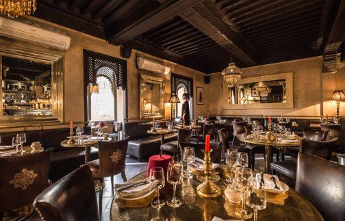 restaurant_le_salama_marrakech14