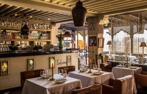 restaurant_le_salama_marrakech17