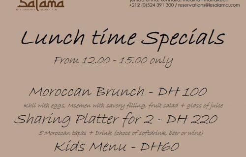 restaurant_le_salama_marrakech2