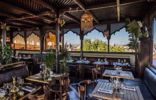 restaurant_le_salama_marrakech7