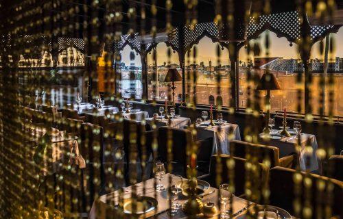 restaurant_le_salama_marrakech9