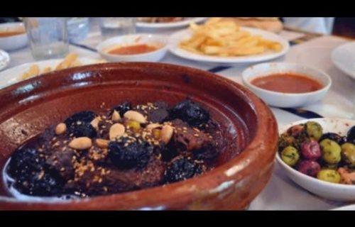 restautaurnt_chez_lamine_Marrakech18