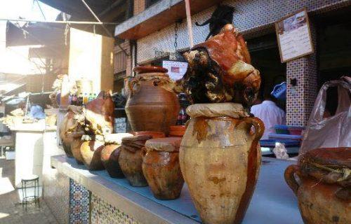 restautaurnt_chez_lamine_Marrakech3