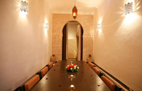 riad-o2-petit-patio13