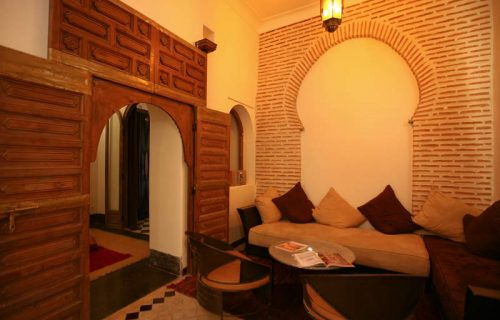 riad-o2-petit-patio19