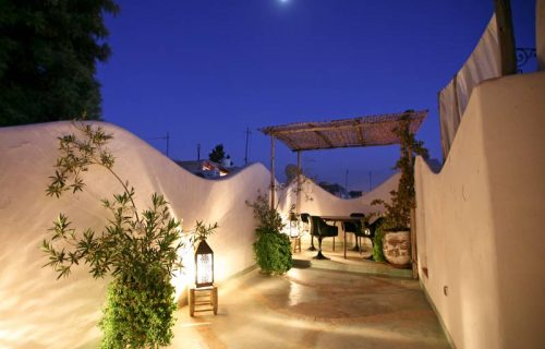 riad-o2-petit-patio21