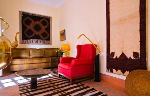 riad_el_cadi_marrakech10