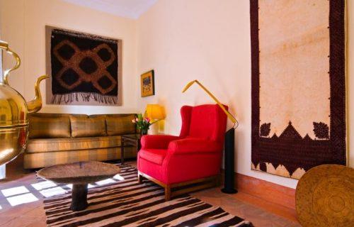 riad_el_cadi_marrakech14