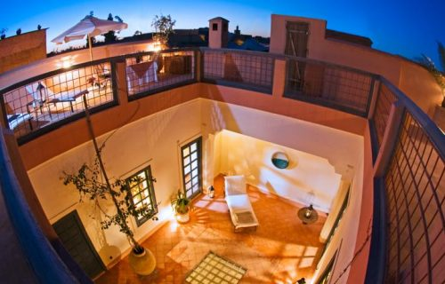 riad_el_cadi_marrakech15