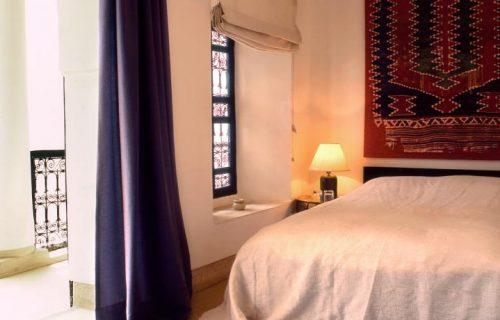 riad_el_cadi_marrakech20