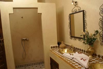 riad_nabila_marrakech17